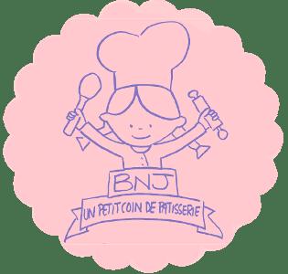 BNJ Pâtisserie